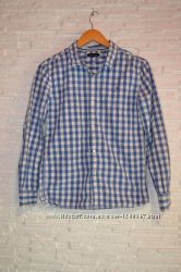 Рубашка для мальчика Tommy Hifiger