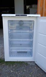 морозильна камера , холодильна камера