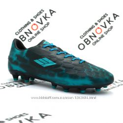 Мужская футбольная обувь - бутсы b8dcd21a7591d