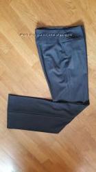 Классические брюки Benetton 40It.