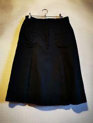 Льняная юбка Mexx