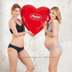 Бюстик беременной Анита модель 5197 - супер качество по отличной цене