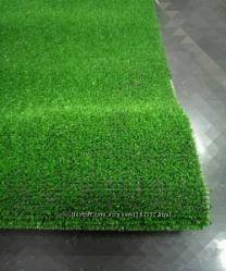 Декоративный искусственный газон Preston Нидерланды, износостойкое покрытие