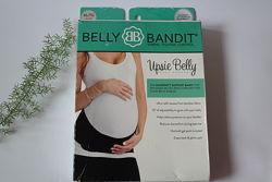 Универсальный дородовой послеродовой новой бандаж belly bandit upsie belly
