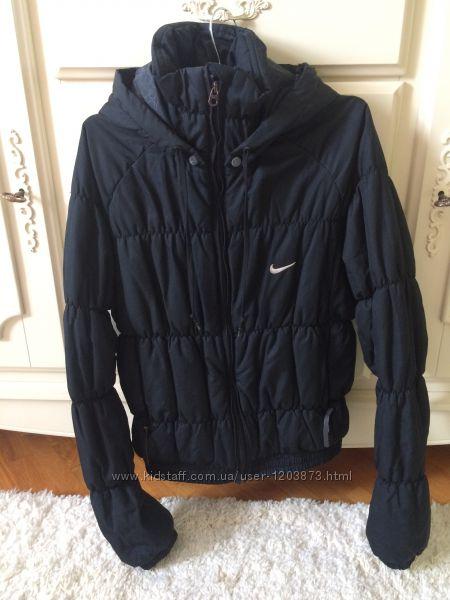 Куртка Nike размер S. Оригинал