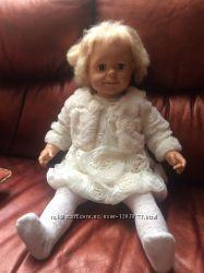 Кукла Smody