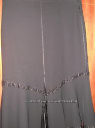 очень красивая новая юбка 56р Польша