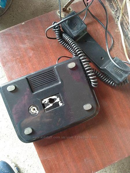 Продается стационарный телефон