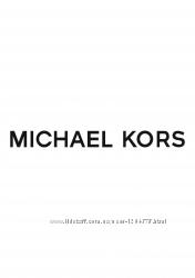 Michael Kors USA - отличные условия и быстрый выкуп