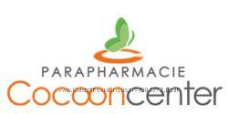Cocooncenter без комиссии, отличные условия