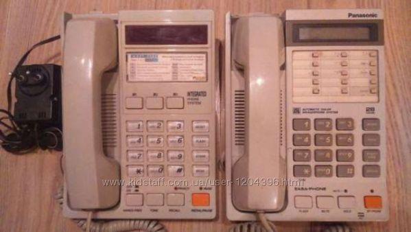 Телефон Телефоны
