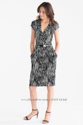 Легкое платье фирмы Yessica