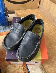 Мокасины/туфли/ботинки Pablosky  31 размер