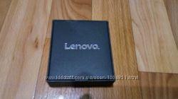 Новый фитнес браслет Lenovo Fitness Band HW01 аналог Xiaomi Mi Band 2