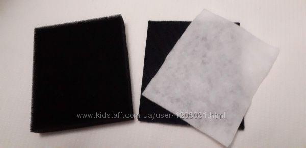Фильтр для пылесоса Samsung хепа самсунг нера hepa фільтр