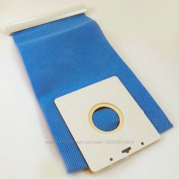 Многоразовый оригинальный мешок для Samsung пылесборник