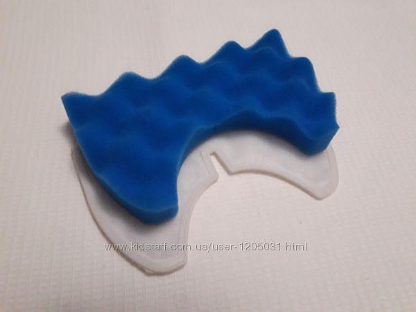 Фильтр для пылесоса Samsung хепа самсунг нера hepa фільтр SC43