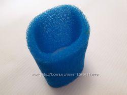 Фильтр для пылесосов Zelmer фільтр пены поролоновый зелмер