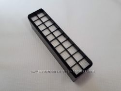 Фильтр HEPA10 для пылесосов Zelmer Bork фільтр зелмер хепа нера