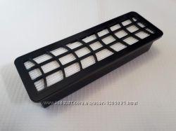 Фильтр HEPA10 для пылесосов Zelmer зелмер хепа фільтр