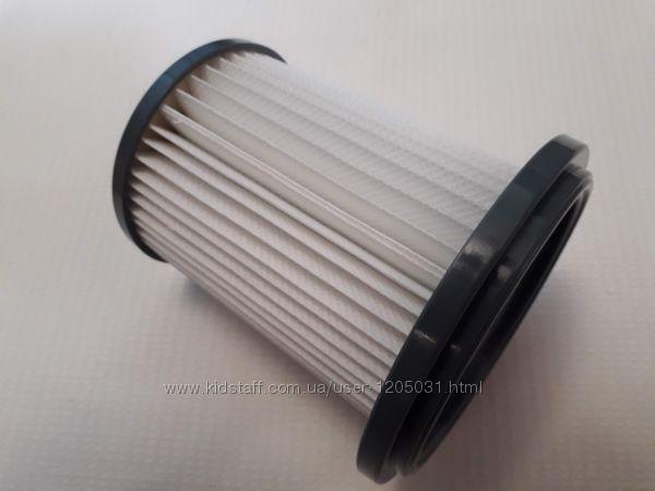 Фильтр для пылесоса Philips FC8730 FC8744 фільтр хепа hepa філіпс