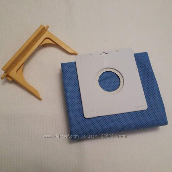 Комплект для пылесоса Samsung