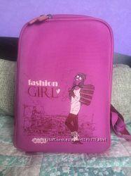 Рюкзак для девочки zibi