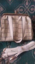 e8f7acfbe55e Женские сумки - купить в Украине, страница 758 - Kidstaff