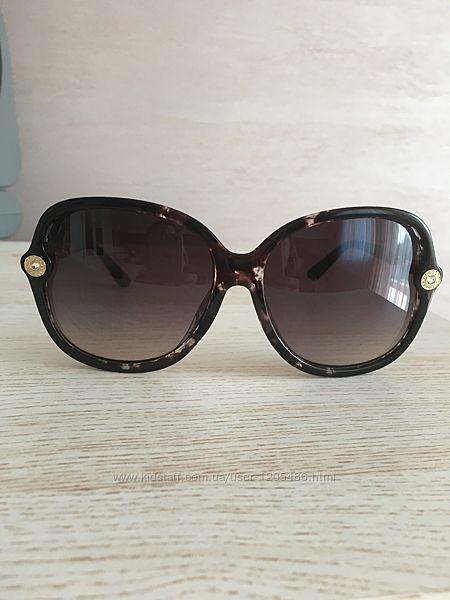 солнцезащитние очки Safilo оригинал