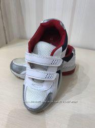 Кросівки для хлопчика Нові