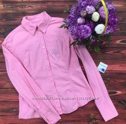 Рубашка Versace jeans couture оригинал