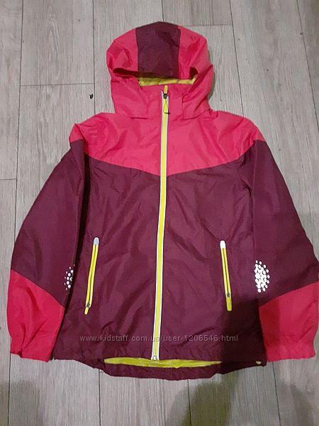 Детская куртка  TCM Tchibo