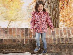 куртка для девочек LUPILU BY CHEROKEE Германия
