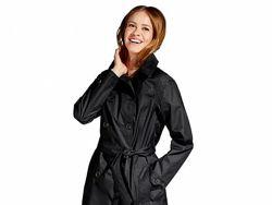 Дождевик пальто Esmara
