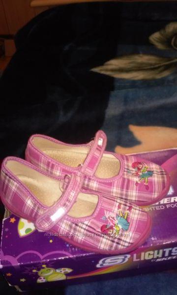 детские польские тапочки