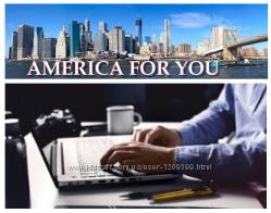 Green Card - лёгкий способ улететь на пмж в США