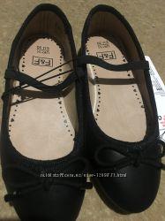 Туфлі f&f
