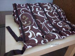 Утяжеленное сенсорное одеяло SB DRЁMA, полуторное