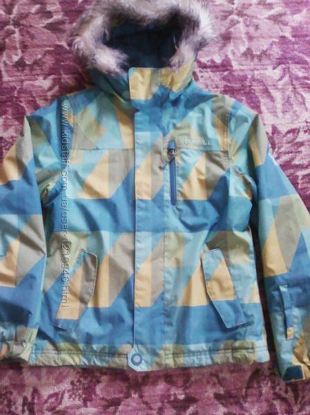 Лыжная куртка O&acuteneill
