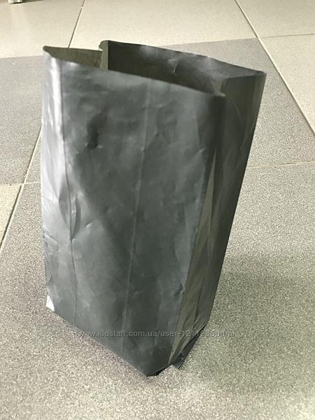 Пакеты для саженцев, мешки для рассады