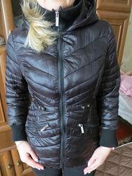 Куртка ХОХО girls