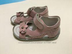 сандали босоножки Италия кожа Froddo
