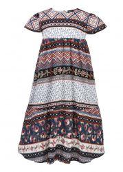 Платье сарафан  lupilu
