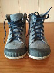 Ботинки Alive