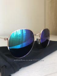 Идеальные солнцезащитные очки женские