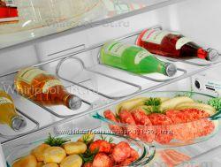 Полочка для холодильника