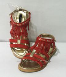 Босоножки Liu jo, Patrizia Pepe с 25-40 размер