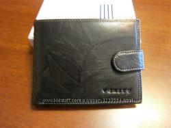 350f43f48d0c Кошелек мужской натуральная кожа Verity, 450 грн. Мужские портмоне и ...