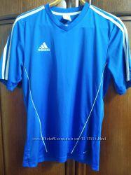 Футболка Adidas M