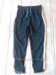 Штаны брюки на девочку Next 7лет.